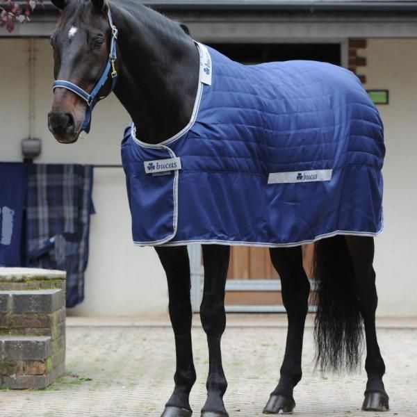 Select Turnin 300g Le Rug Horse