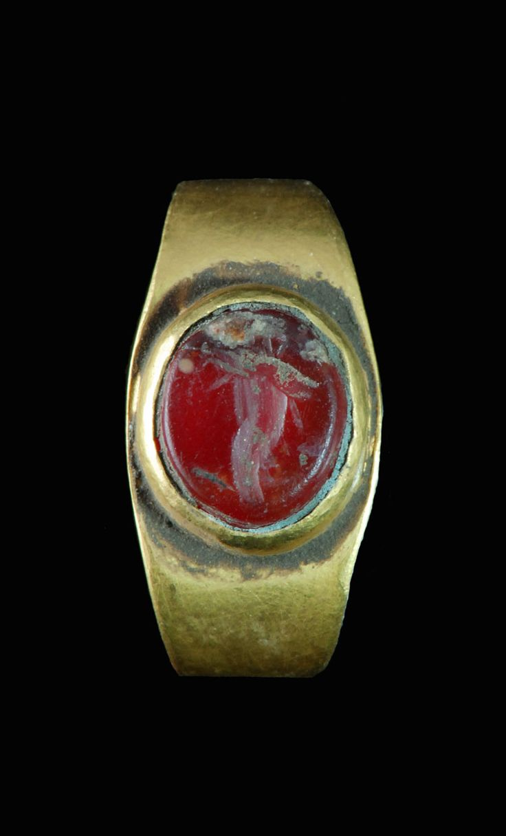 87 best Ancient jewellery images on Pinterest Ancient jewelry