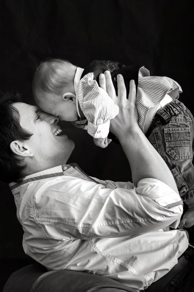 Gaynor Family Photo Shoot in Hampshire by Your Baby Photography