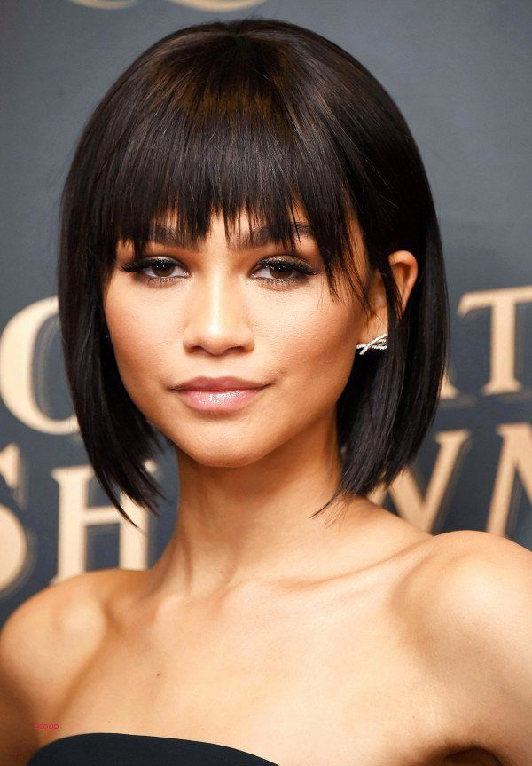 Short Haircuts for Teens Inspirational Short Hairstyles ...