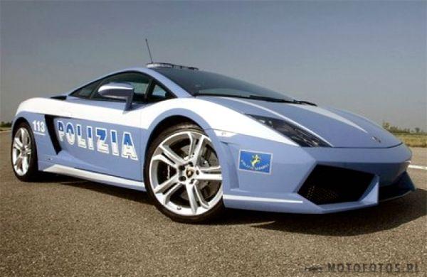 #Lamborghini #Gallardo