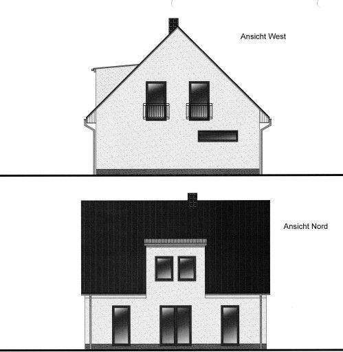 die besten 25 bauantrag ideen auf pinterest. Black Bedroom Furniture Sets. Home Design Ideas
