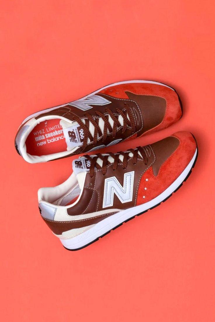 996 sneakers