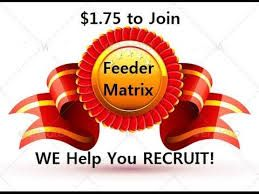 I've turned $1.75 into over $4500 in less than two months. I help my Team Recruit everyday - http://freerotator.com/ro/?r=3&u=vickiewooden