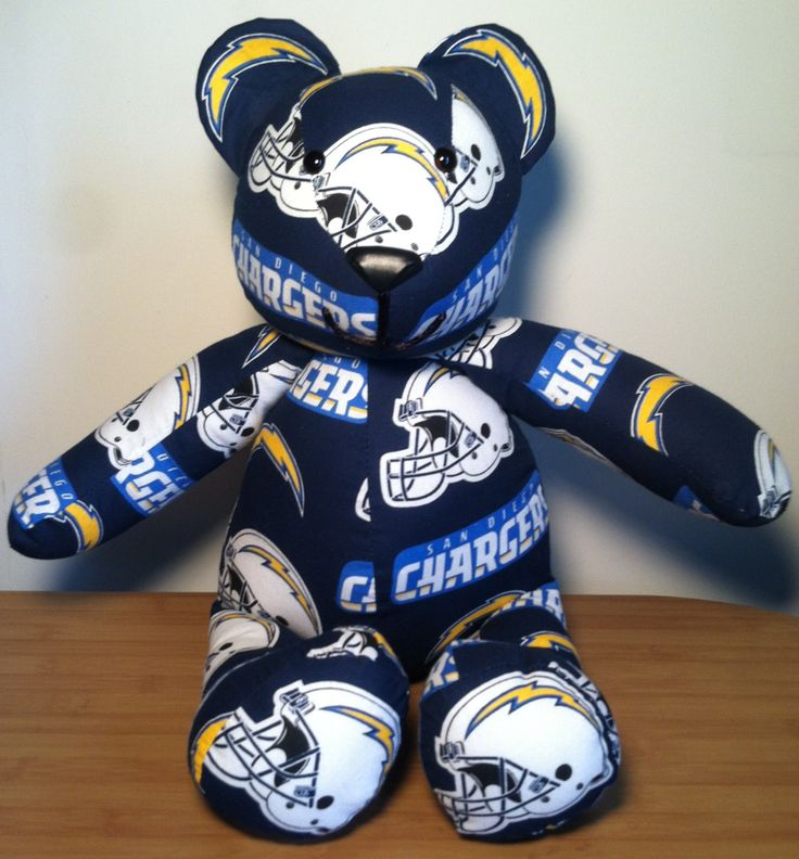 San Diego Chargers Images: 10 Best Images About San Diego Chargers On Pinterest