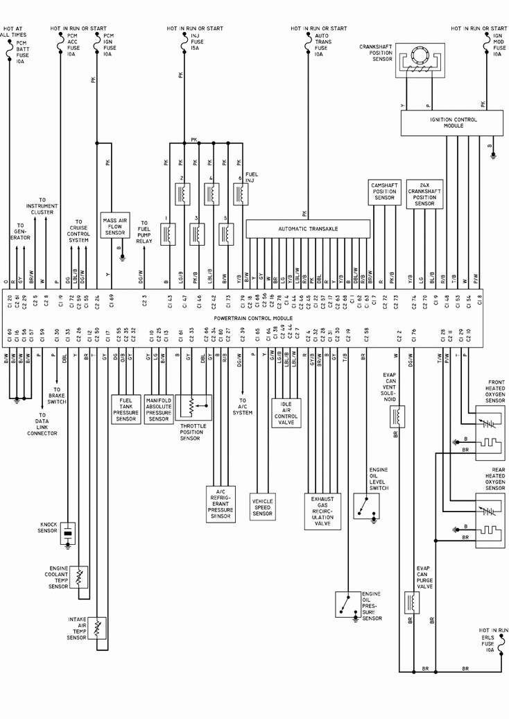 Hopkins Trailer Wiring Diagram from i.pinimg.com