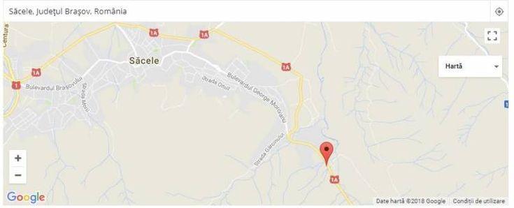 Vand Teren Rentea Sacele, 7500 mp, langa drum si cazarma, faneata,  https://maxhome.ro/wp-content/uploads/2018/01/-maxhome.ro-Anunturi-Imobiliare-gratuite-_teren-sacele-rentea.jpg     Mai multe detalii maxhome.ro