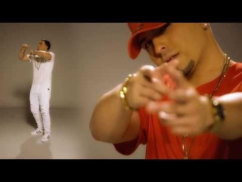 Yoi Carrera - El Hueso | Official Video