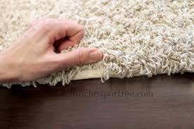 Make A Carpet Into A Rug Carpet Remnants Area Rugs Cheap Diy Carpet