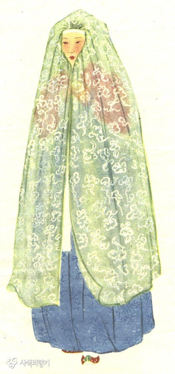 4[1]. 조선시대 여성 (쓸치마).jpg