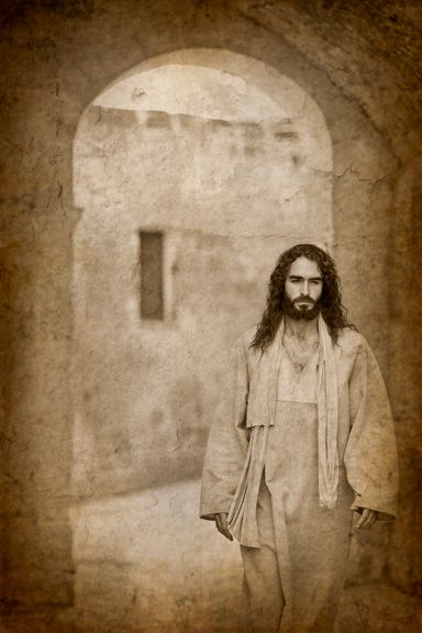 "Jesus said to them, ""It is not those who are healthy who need a physician, but those who are sick; I did not come to call the righteous, but sinners.  Mark 2:17"
