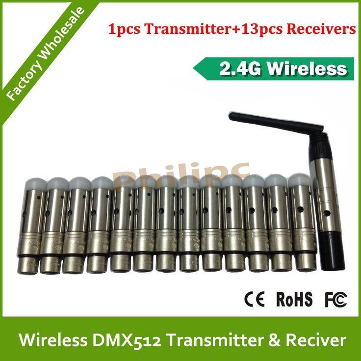 $343.00 (Buy here: https://alitems.com/g/1e8d114494ebda23ff8b16525dc3e8/?i=5&ulp=https%3A%2F%2Fwww.aliexpress.com%2Fitem%2FDHL-EMS-2-4G-Wireless-14PCS-LOT-2-4G-wireless-dmx512-Contrnsmitter-receiver-PCB-LED-DMX%2F1951041421.html ) DHL/EMS 2.4G Wireless 14PCS/LOT 2.4G wireless dmx512 Contrnsmitter receiver PCB LED DMX light controler DMX512-PCB. for just $343.00