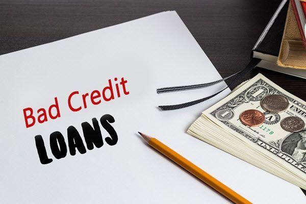 Loancircuit In 2020 No Credit Loans Bad Credit Loans For Bad Credit