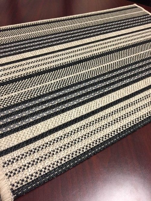 Best 7 Best Outdoor Custom Rug Runners Images On Pinterest 400 x 300