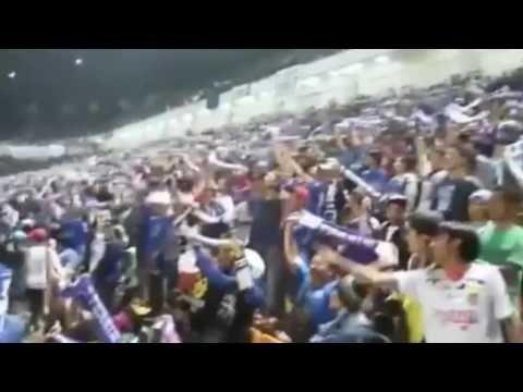 MERIAHNYA 3 Stadion dari 4 Opsi Kandang Timnas di Semifinal AFF Cup
