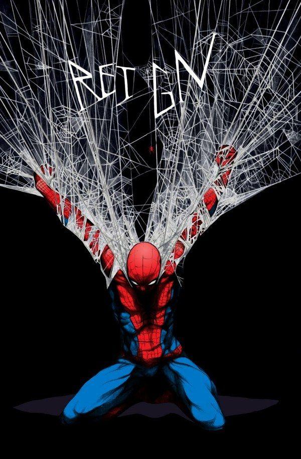 Spider Man - Google Search