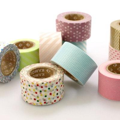 106 besten art masking washi tape bilder auf pinterest wandgestaltung abdeckband und klebeband. Black Bedroom Furniture Sets. Home Design Ideas