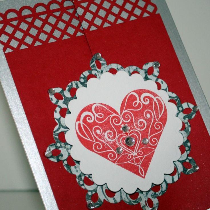San Valentino: idee regalo fai da te per lui (Foto) | PourFemme