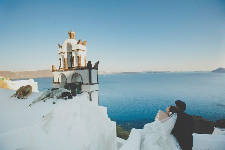 #EuropeWeddingPhoto #GreeceWeddingPhoto #SantoriniWeddingPhoto