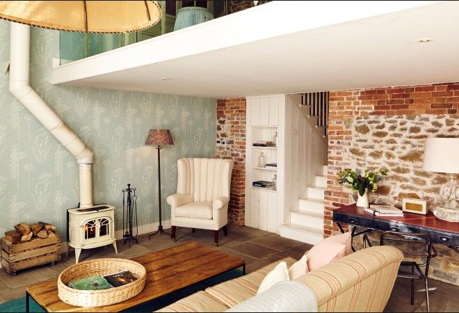 Babington House hotel Overview - Frome - Somerset - United Kingdom - Smith hotels