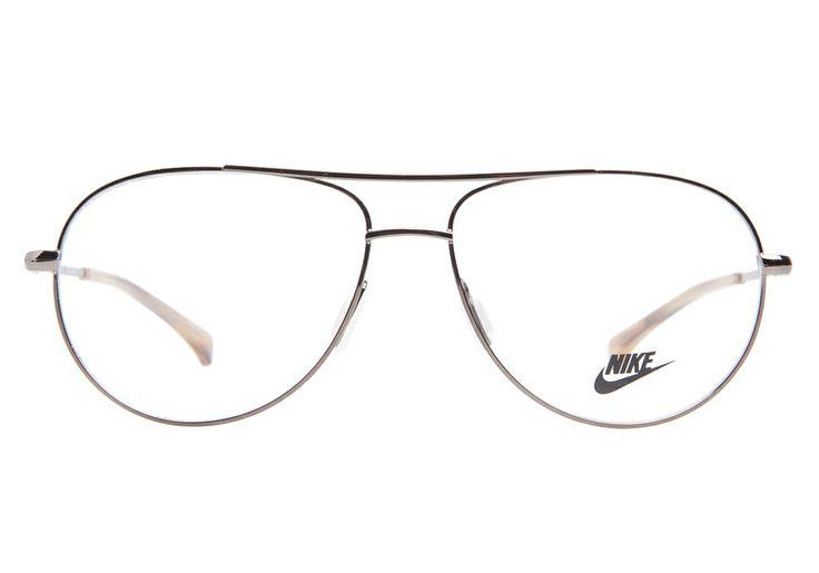 Nike 8206 200 Brown from @Coastal.com