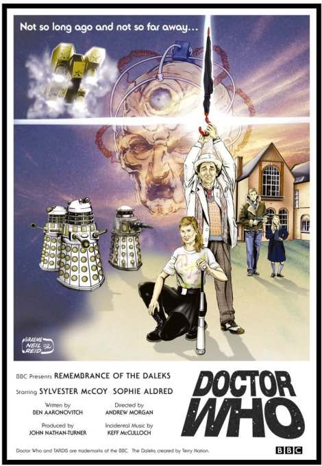 Doctor Who.Geek Assembly, Doctors Who Posters, Doctors Who Art, Picture-Black Posters, Doctors Boss, Doctor Who, Things Geek, Dr. Who, Geeky Stuff