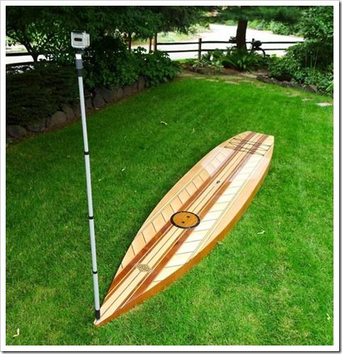 Wood Sup Paddleboard ~ Best images about wooden sup on pinterest