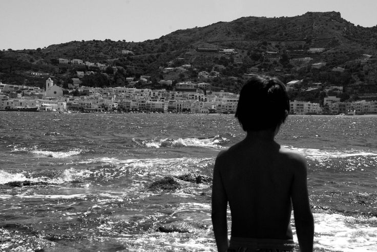 Summer by Oriol Lloret on 500px
