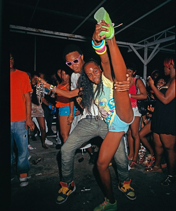 101 best dancehall images on Pinterest | Ph and The wake