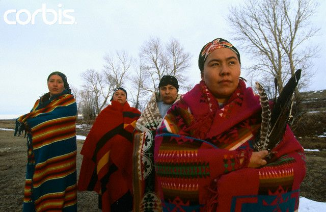 blackfoot single girls Proposals frequently come from the parents of either the girl or the man and often  life » blackfoot marriage and its obligations  but a single wife and very .