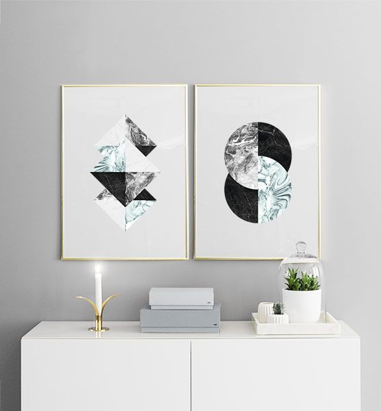 Posters & Art Prints .Scandinavian & Nordic design. Scandinavian home decor. Desenio.com