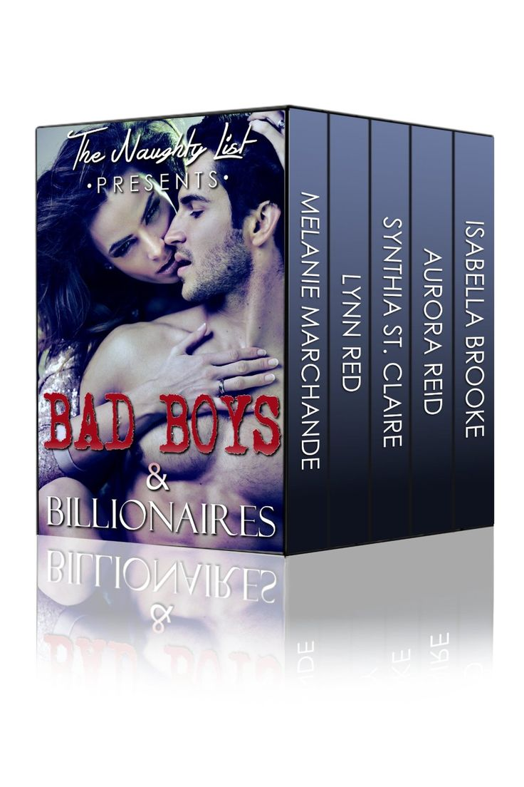 385 best free romance kindle books images on pinterest romances bad boys and billionaires the naughty list romance bundles grab it for fandeluxe Image collections