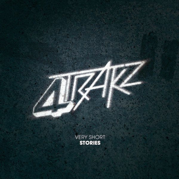 4TrakZ : Very Short Stories