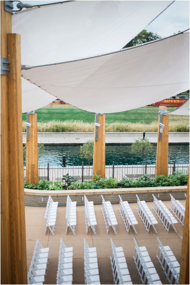 Best 25 wedding venues indiana ideas on pinterest for Affordable wedding photographers indianapolis
