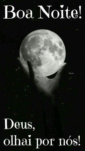 Deus é a lei e o legislador do Universo!... Uma boa noite... cheia de bons sonhos!... depois vem o amanhecer, que é uma nova porta que se abre para a vida!...