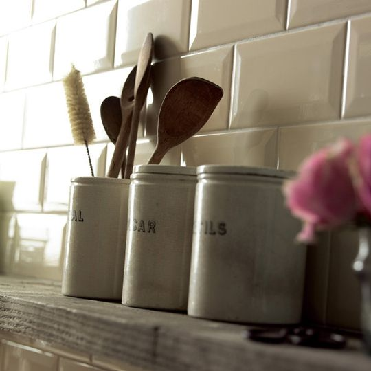 Traditional Bathroom Tiles Uk 151 best kitchen tiles images on pinterest | kitchen tile, kitchen