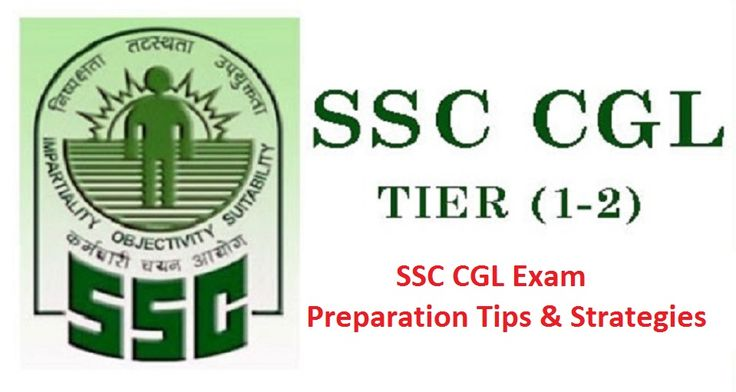 #SSC #CGL 2017 (Tier-I) Zone-Wise List of #Marks of Candidates Released eAbhyasa  The zone-wise list of marks of candidates has been prepared by the Commission as an efficient conducting authority of the prestigious 'Combined Graduate Level Examination' held every year for the graduates online.  Zone-Wise List of Marks: https://www.eabhyasa.com/notification/ssc-cgl-2017-tier-i-zone-wise-list-of-marks-of-candidates-released
