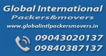 http://6packersandmovers.in/packers-and-movers-pondicherry/