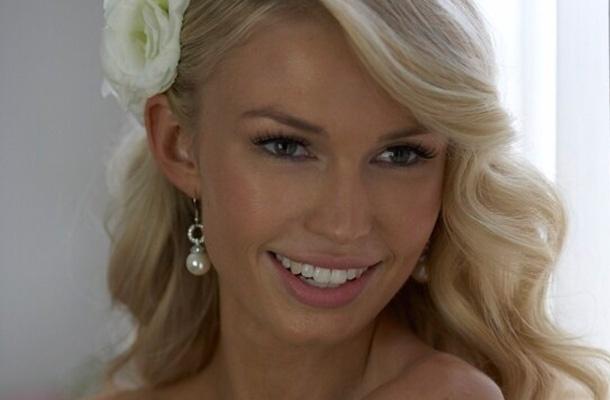 Pre-wedding Skincare #skinhealth #bridal #wedding ##bridalskincare #bride #hydrafacial