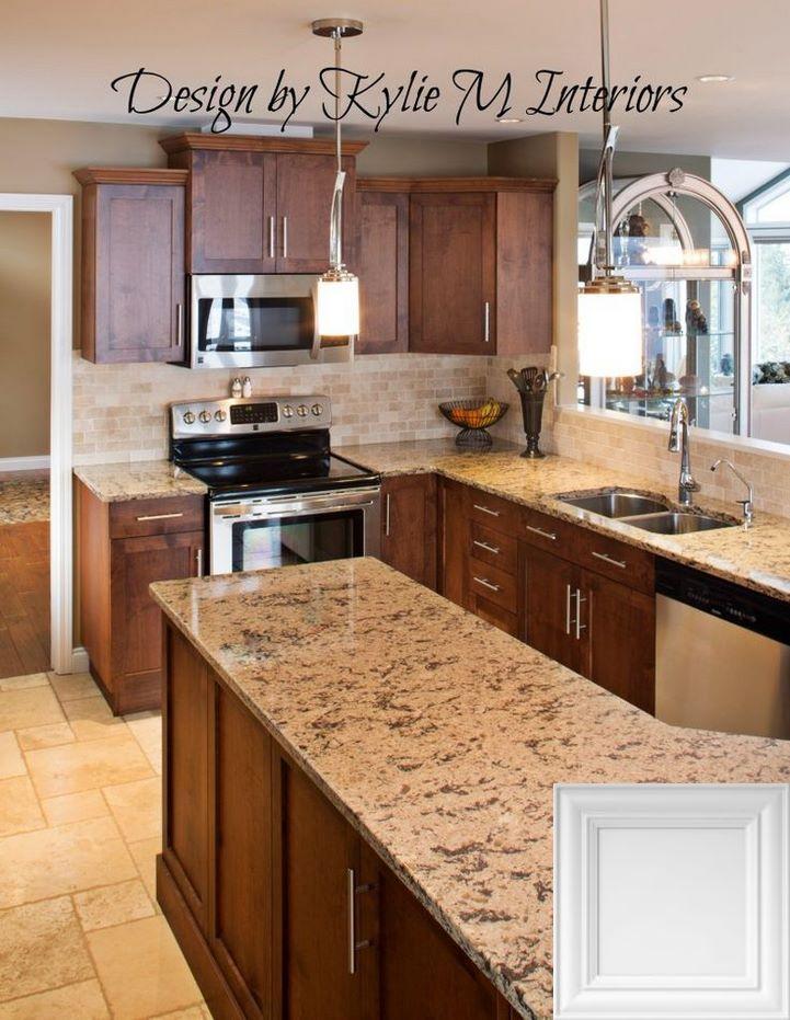 Attirant Kitchen Cabinet Design Tool Ikea #whitekitchens And #whitekitchenideas