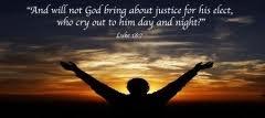 Day & Night Prayer