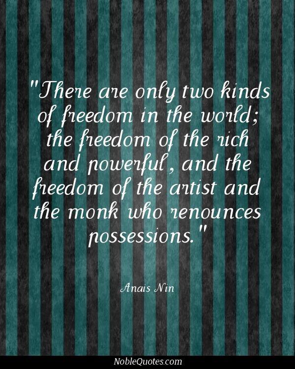 Anais Nin Quotes | Http://noblequotes.com/