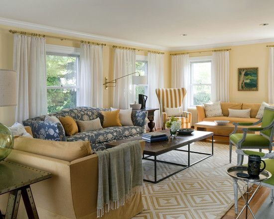 living room design pictures remodel decor and ideas page 15