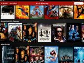 From better recommendations to integrating Rotten Tomatoes, get the most out of your Netflix subscription with these valuable tips and tricks.