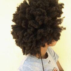 Soins protéinés pour cheveux bouclés – NYBeauté & Soins   – Faire pousser les cheveux