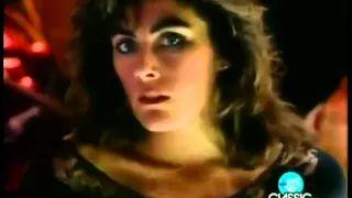 Laura Branigan - Self Control - YouTube