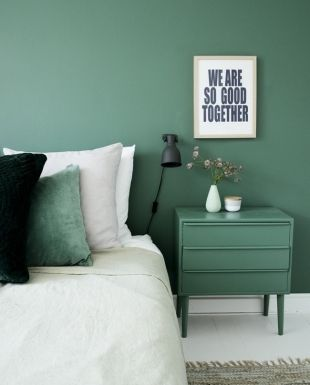 315 best Chambre // Bedroom images on Pinterest | Love, Dune and ...
