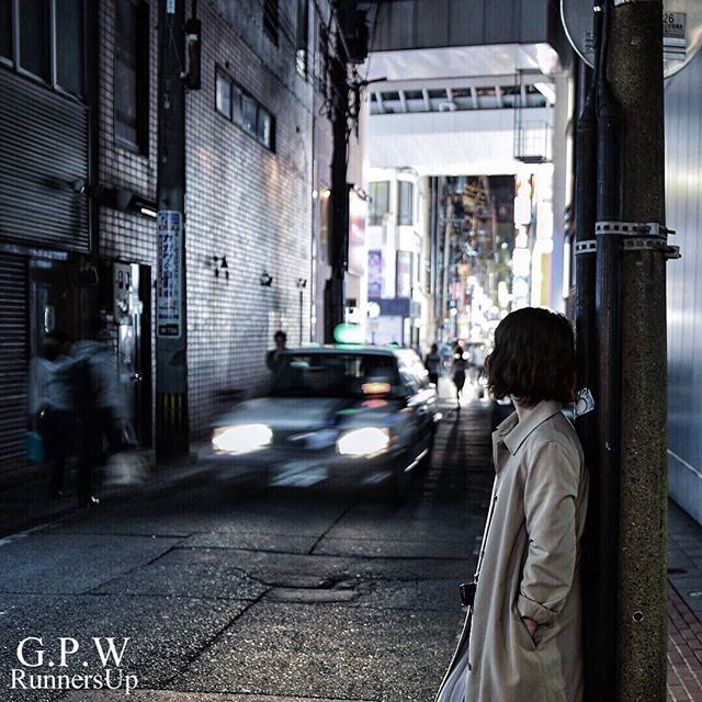 """. Result Runners up . @kuragaridoumei @good_portraits_world @night_gram  Joint Event . ◼テーマ:Night's portrait ◼エントリータグ: #kuragari_night_portraits . 結果発表入賞作品 . Many thanks to all who participated!! 沢山のエントリーありがとうございました!! . We are proud to present our """"Night's portrait"""" event Feature Artist. .   @yuandhi0720 . . Congtatulation! おめでとうございます! . Feature Selected by @kuragaridoumei . . @kuragaridoumei @good_portraits_world @night_gram team . . Please take time to check their gallery to see more…"""