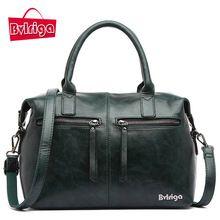 BVLRIGA роскошные сумки женские сумки дизайнер женщины сумку летние сумки женские через плечо сумка женская кожа дорожная сумочка портфель су...(China (Mainland))
