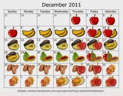 Resepi Makanan Bayi 6-12 Bulan | Diari IbuZarith